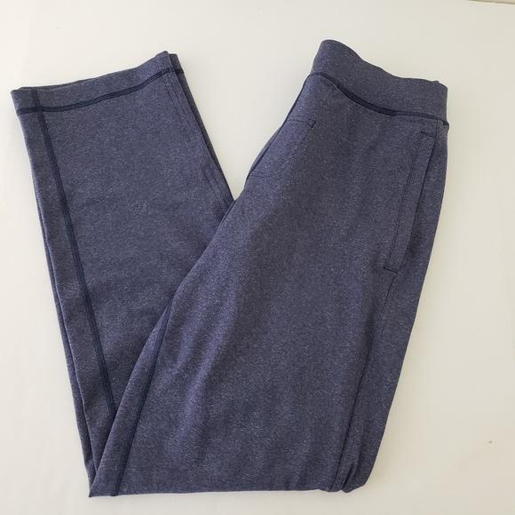 lululemon athletica Other - Lululemon Kung Fu Pants